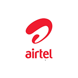 Airtel Mobile Recharge