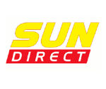 sun-direct-dth-Recharge